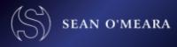 Sean O'Meara Logo